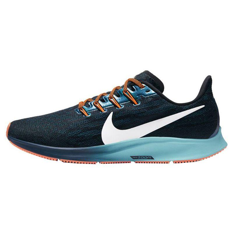 کفش مخصوص دویدن مردانه نایکی مدل CD4573-001