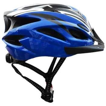 کلاه ایمنی دوچرخه مدل Helmot A