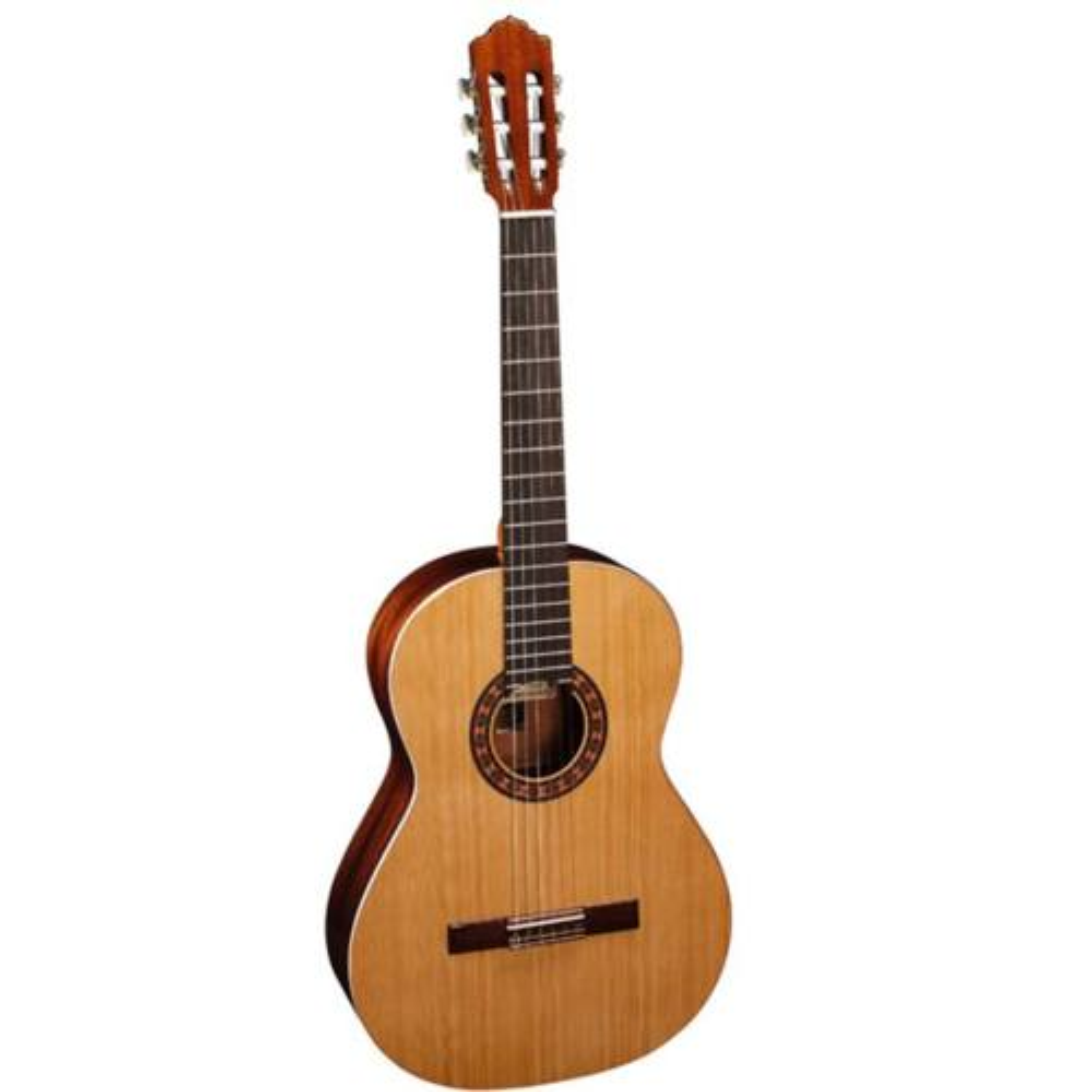 گیتار کلاسیک آلمانزا مدل Cedro 401