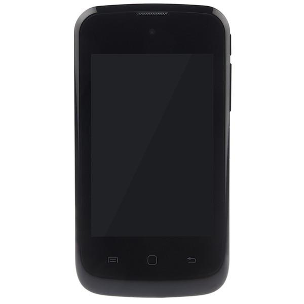 گوشی موبایل دیمو مدل Sarv 5 Plus دو سیم کارت