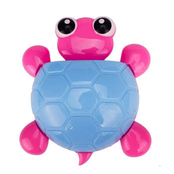 جا مسواکی مدل Turtle