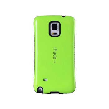 کاور آی فیس مدل m4 مناسب برای گوشی موبایل سامسونگ NOTE4