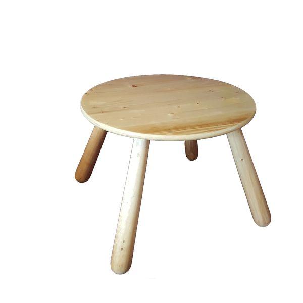 میز کودک مدل D062