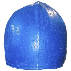 کلاه مش مدل SH-1