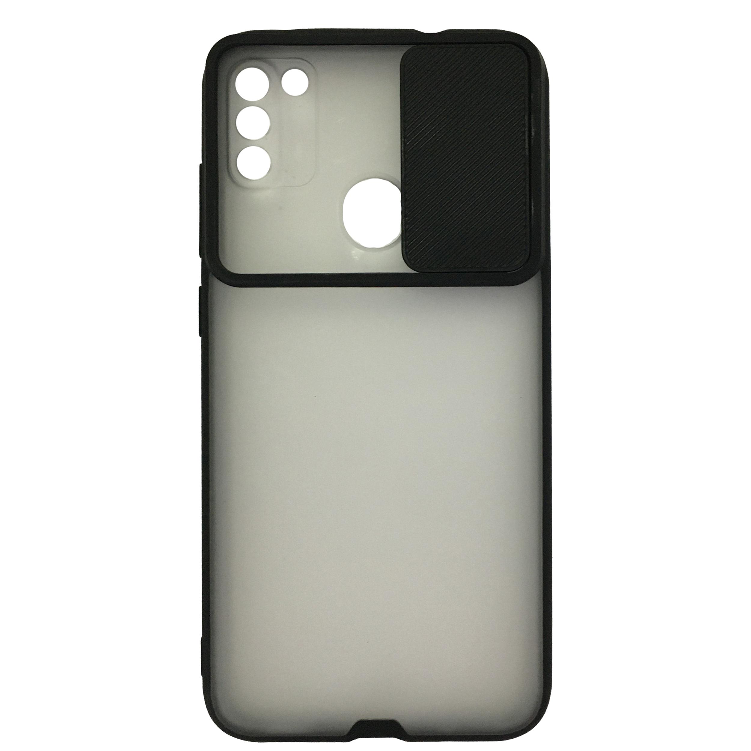 کاور مدل PM-011 مناسب برای گوشی موبایل سامسونگ Galaxy A11