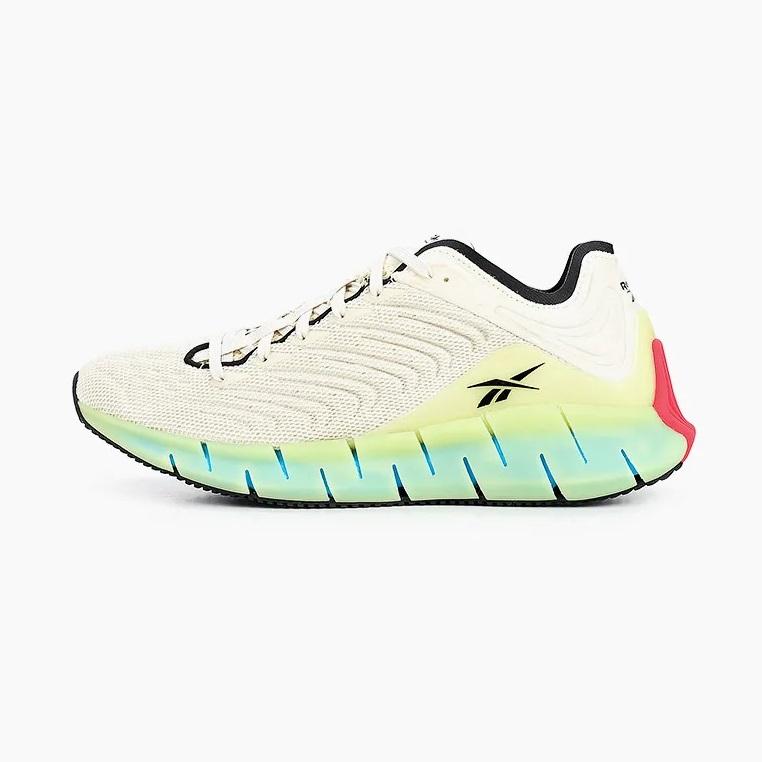 خرید                     کفش مخصوص پیاده روی زنانه ریباک مدل 15600bbk