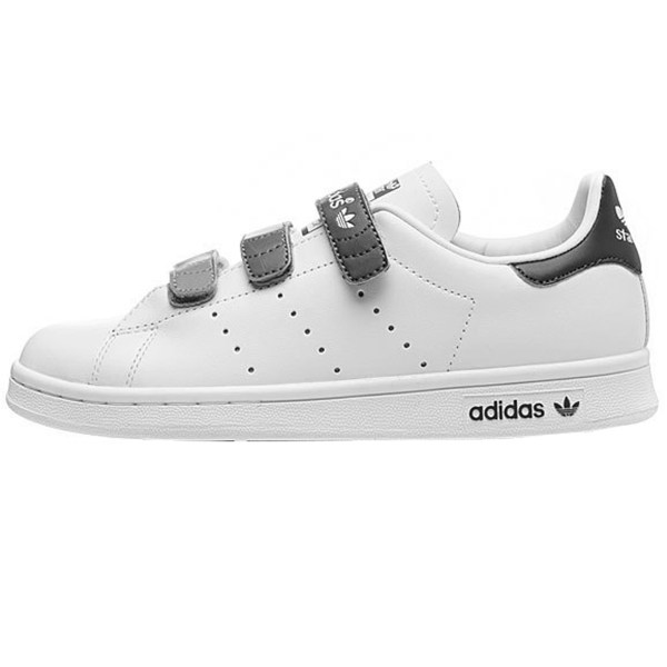 کفش ورزشی راحتی مردانه آدیداس مدل Stan Smith