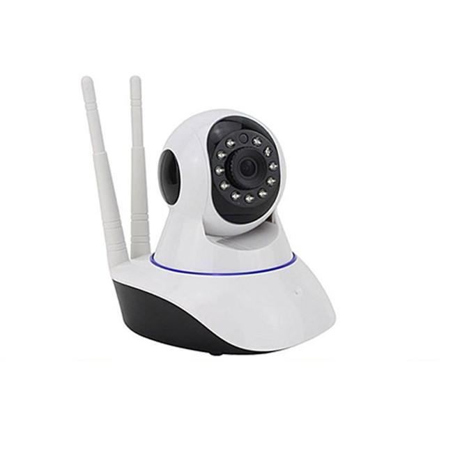 دوربین تحت شبکه هوشمند مدل v380 2mp