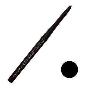مداد چشم پرستیژ مدل WATERPROOF AUTOMATIC شماره BE-01