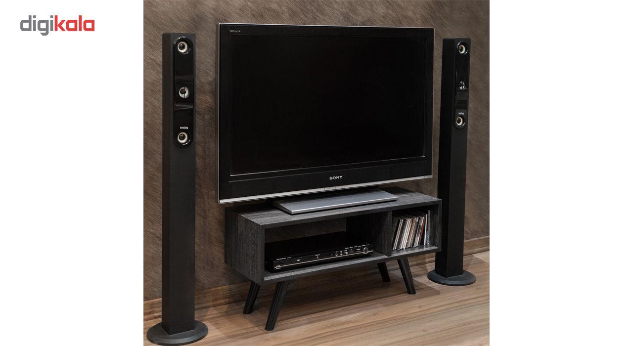 میز تلویزیون مدل T1-081 main 1 7