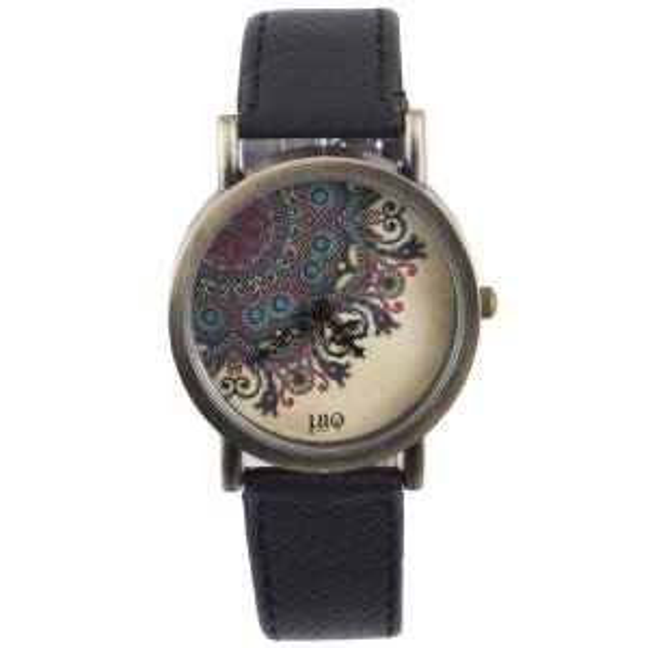 ساعت دست ساز زنانه میو مدل 613