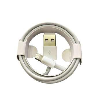 کابل تبدیل USB به لایتینگ مدل A1480  به طول 1 متر