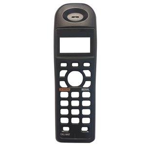 قاب یدکی تلفن بی سیم مدل gh-3611 مناسب تلفن پاناسونیک مدل kx-tg3611