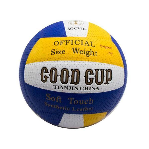 توپ والیبال گود کاپ مدل AGCV18 |