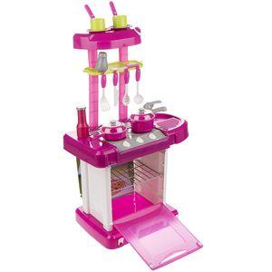 اسباب بازی مجموعه آشپزخانه مدل 58-008