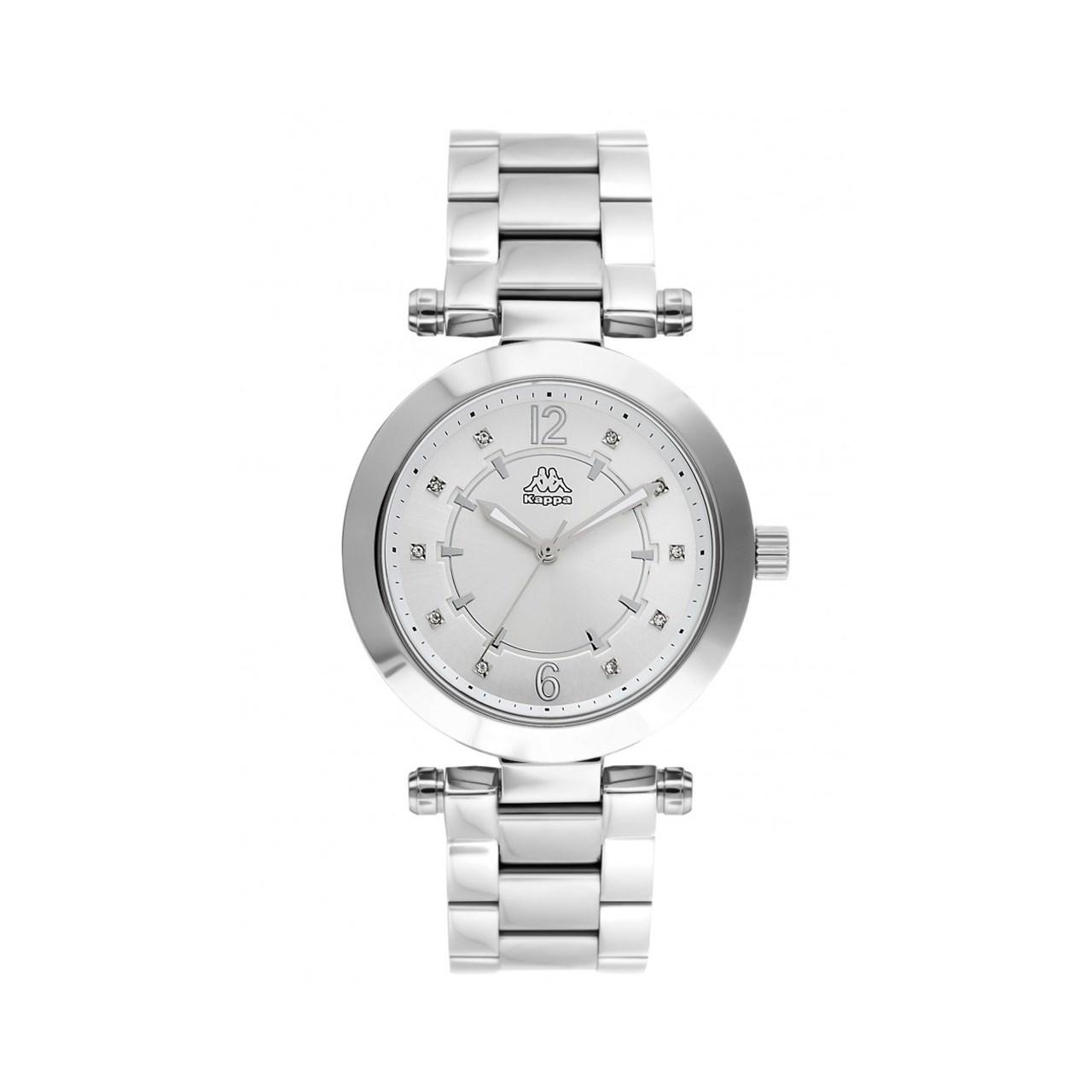 ساعت مچی عقربه ای کاپا مدل 1414L-a