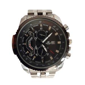 ساعت مچی عقربهای مردانه مدل 0701801