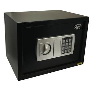 صندوق الکترونیکی روستیک مدل RST-25TO