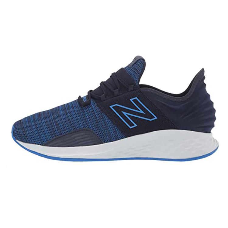 خرید                      کفش  دویدن مردانه نیو بالانس مدل MROAVKL