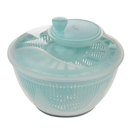 سبزی خشک کن دستی ایراک پلاستیک مدل SG230