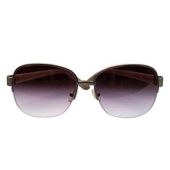 عینک آفتابی میشن مدل MI60