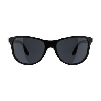 عینک آفتابی پرادا مدل PR020SS 1AB0A9-56