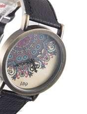 ساعت دست ساز زنانه میو مدل 613 -  - 3
