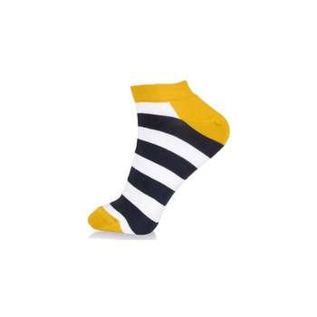 جوراب مردانه کد A2021