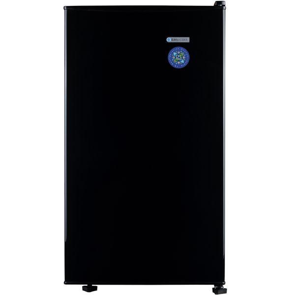 یخچال ایستکول مدل TM-835-B   EastCool TM-835-B Refrigerator