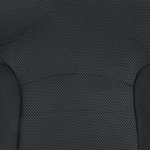 روکش صندلی خودرو هایکو مدل پژو 206 طرح اطلس