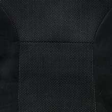 روکش صندلی خودرو هایکو مدل پراید 132 و 131 طرح دنا