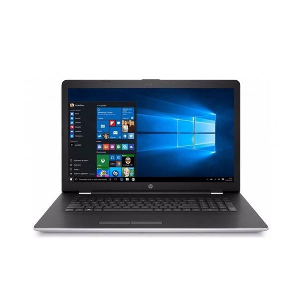 لپ تاپ 15 اینچی اچ پی مدل BS171-A
