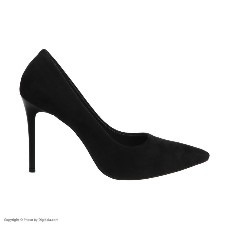 کفش زنانه مدل لودشکا کد rs-353