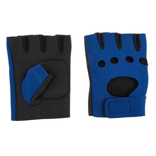 دستکش ورزشی مدل E1009