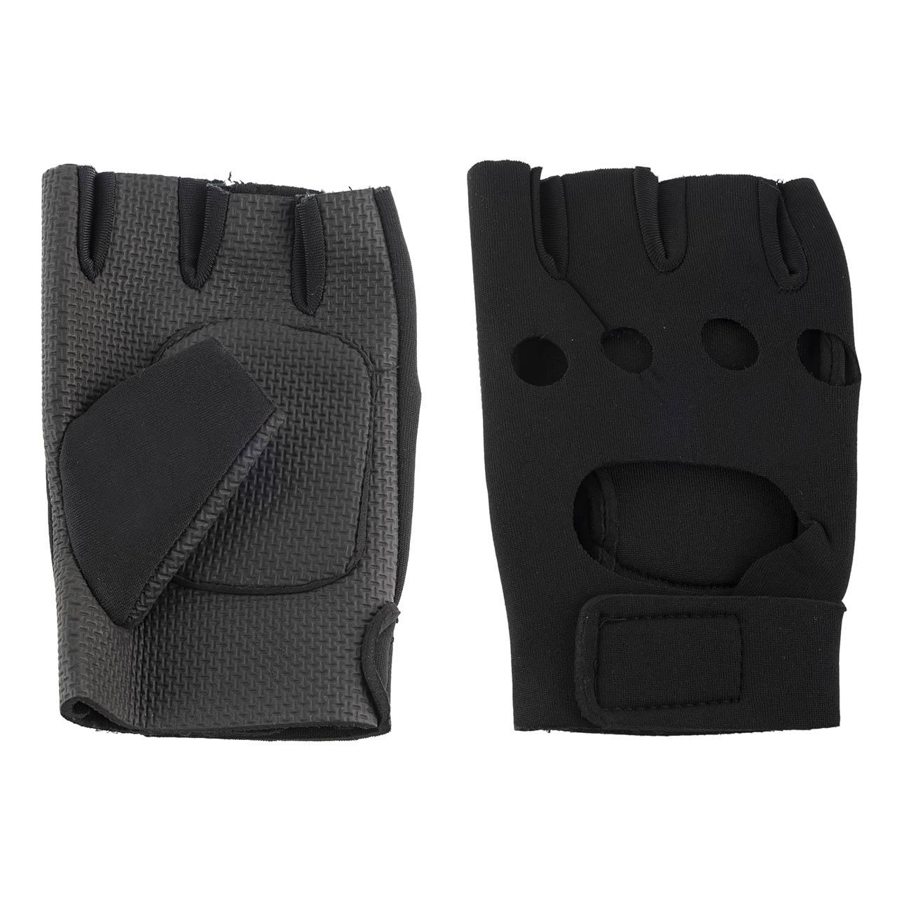 دستکش ورزشی مدل E1008