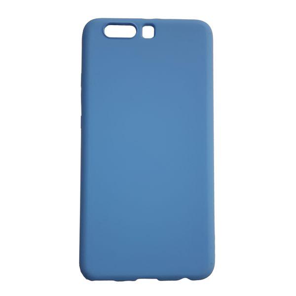 کاور مدل Soft Jelly مناسب برای گوشی موبایل هوآوی p10 plus