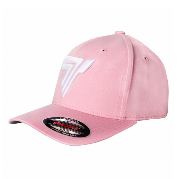 کلاه کپ ترک ویر مدل 020 Pink