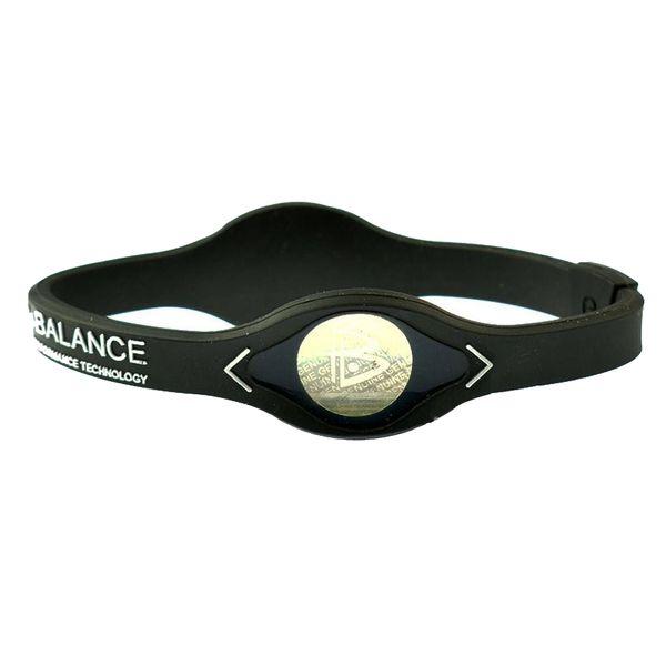 دستبند مغناطیسی سلامت مدل Power Balance
