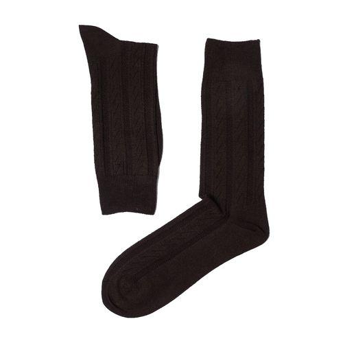 جوراب مردانه هاینو مدل 26-1071