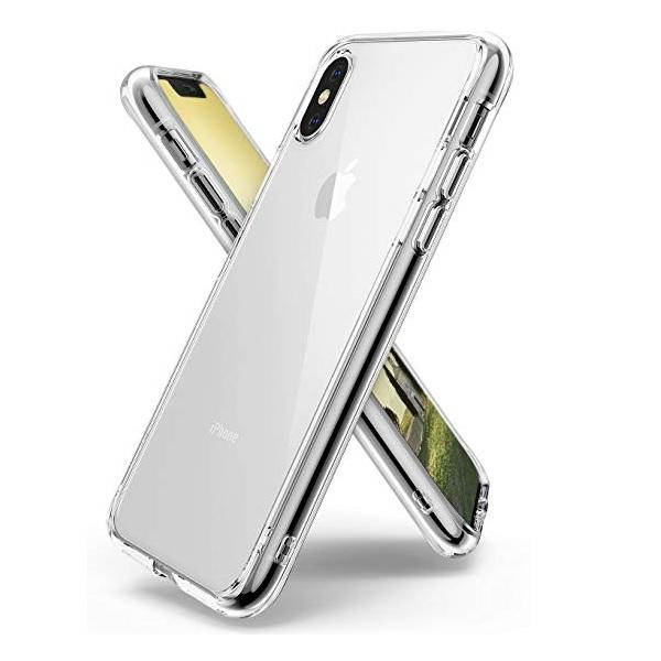 کاور توتو مدل Shock Proof مناسب برای گوشی موبایل Iphone Xs Max