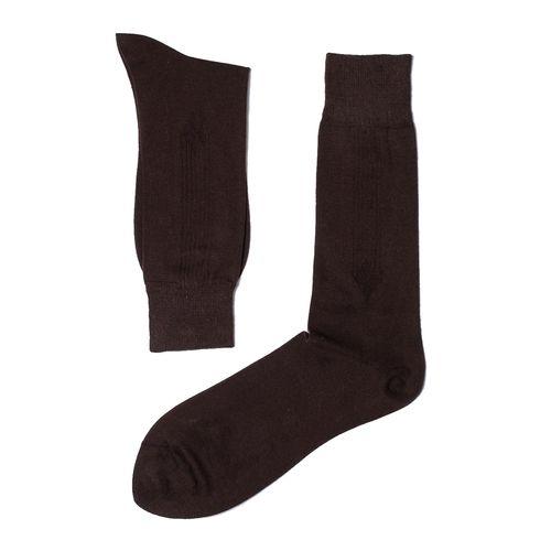 جوراب مردانه هاینو مدل 26-1083
