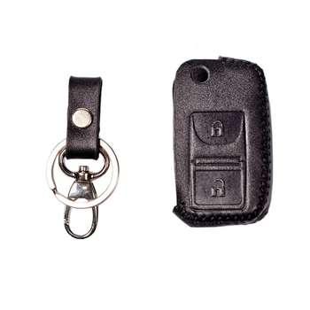جاسوئیچی خودرو کد 3056 مناسب برای پژو پارس دو کلید