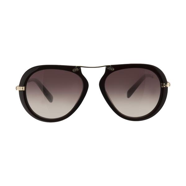 عینک آفتابی تام فورد مدل 487