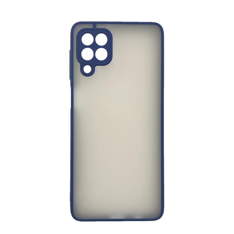 کاور مدل ME-001 مناسب برای گوشی موبایل سامسونگ Galaxy M62