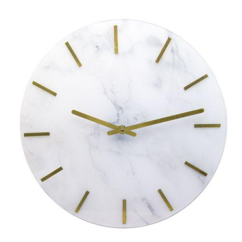 ساعت دیواری بنی دکو مدل CLF064