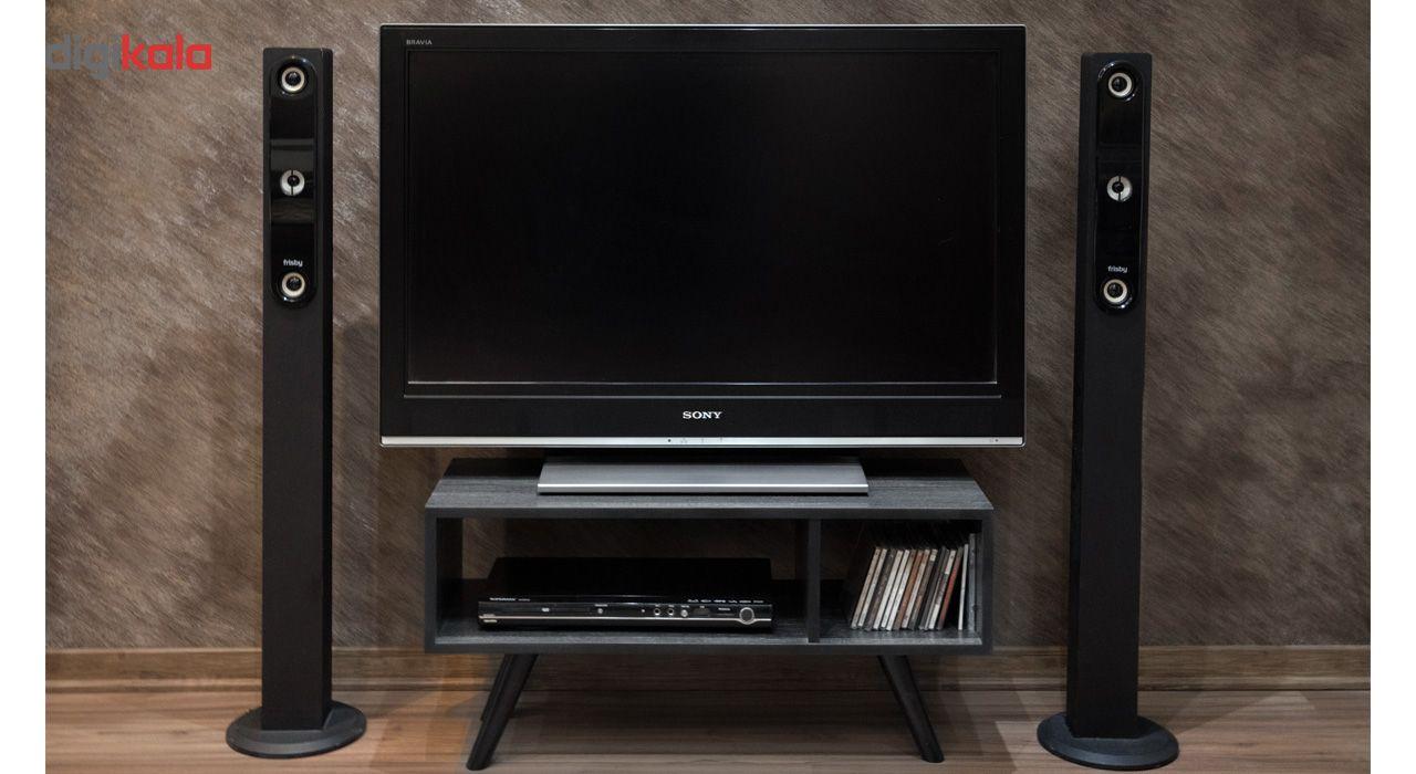 میز تلویزیون مدل T1-081 main 1 9