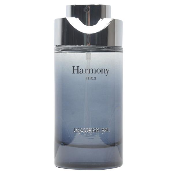 ادوتویلت مردانه مارکو سروسی مدل HARMONY حجم 100میلی لیتر