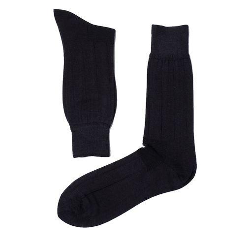 جوراب مردانه هاینو مدل 02-1072