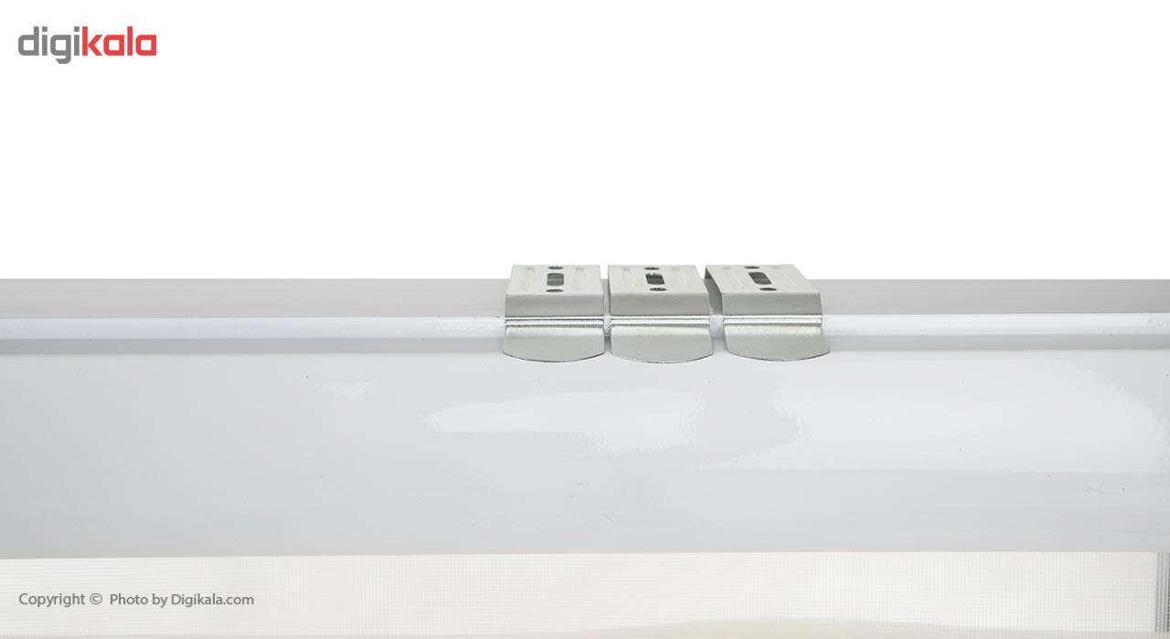 پرده زبرا زیو کد 1999 سایز 180 × 135 سانتی متر