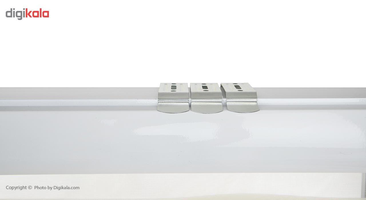 پرده زبرا زیو کد 1999 سایز 180 × 160 سانتی متر main 1 3